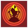 "Titan ""NAKHTI"" Defence_Spell_Fire"