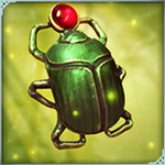 SacredScarab.png