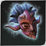 cursed-mask.jpg