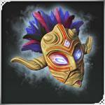 purified-mask.jpg