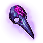 PossessedSkullmask_transparent.png