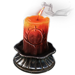 FireRitualCandle_transparent.png
