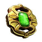RootedBrooch_transparent.png