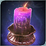 DeathRitualCandle.png