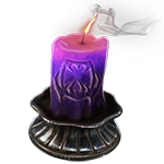 DeathRitualCandle_transparent.png