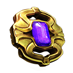 RottingBrooch_transparent.png