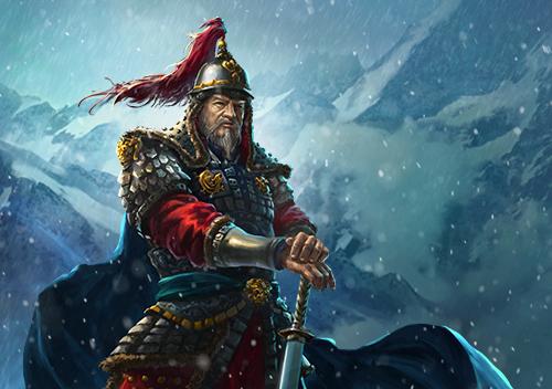 Ancients_AdmiralLee_FB.jpg