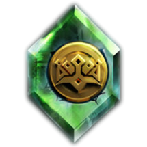 ag-nature-heroic-badge.png