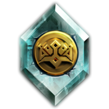 ag-pure-heroic-badge.png