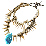JorasPendant_transparent.png