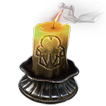 LightningRitualCandle_transparent.png