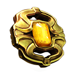 ShockingBrooch_transparent.png