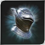 arbonian-soldier-helm.jpg