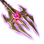 UmbranTrident_transparent.png