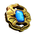 CrystallineBrooch_transparent.png