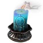 IceRitualCandle_transparent.png