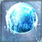 FrozenSoul.png