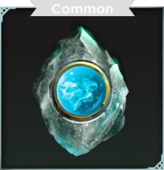 AstralStoneCommon.png
