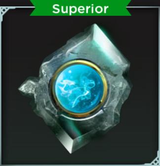AstralStoneSuperior.png