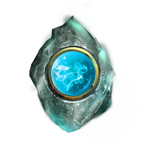 AstralStone_1.png