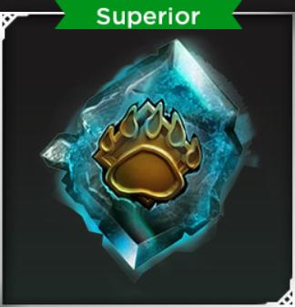 ag-birnas-sigil-superior.png