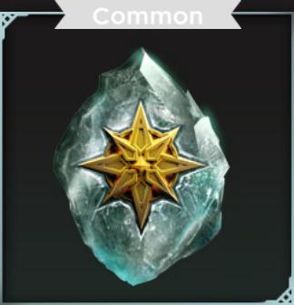 EldersEmblemCommon.png