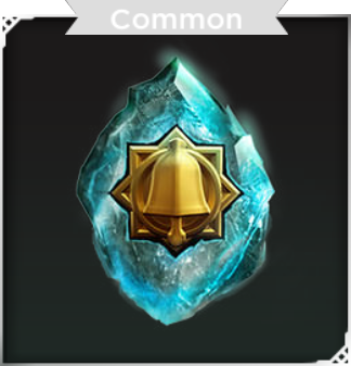 FrostChimeCommon.png