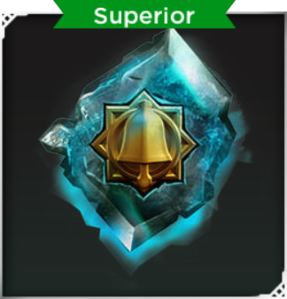 FrostChimeSuperior.png