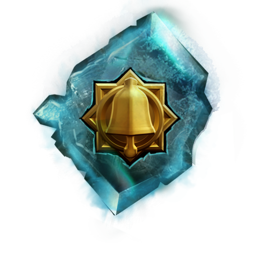 FrostChime_2.png