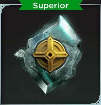 HealersScrollSuperior.png
