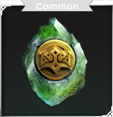 heroic-badge-nature-common.png