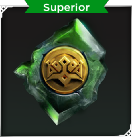 heroic-badge-nature-superior.png