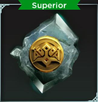 HeroicBadgePureSuperior.png