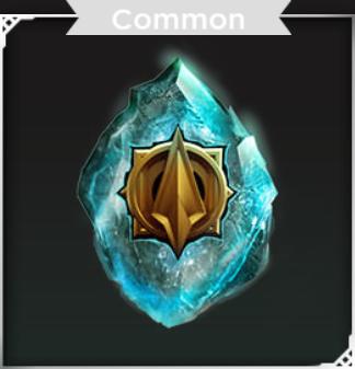 HuntersArrowCommon.png
