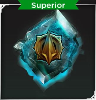 HuntersArrowSuperior.png