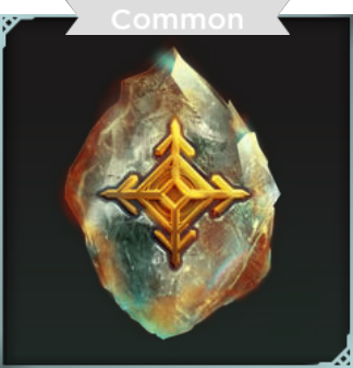 InfernoGlyphCommon.png