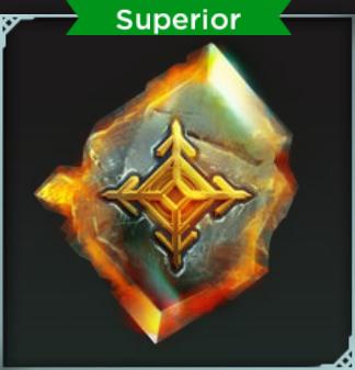 InfernoGlyphSuperior.png