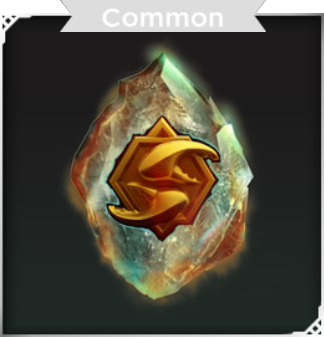 JalsMercyCommon.png