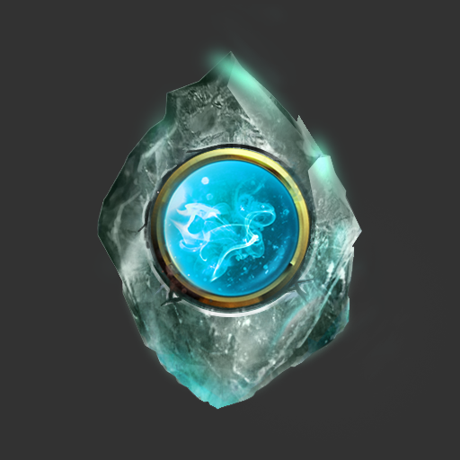 AstralStone_1_Overview.png