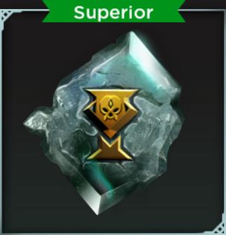 PoisonersGobletSuperior.png