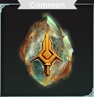 SpearmastersPledgeFireCommon.png