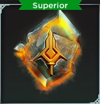 SpearmastersPledgeFireSuperior.png