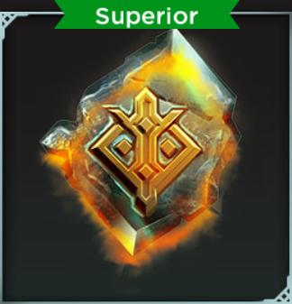 SurvivorsGuiltFireSuperior.png