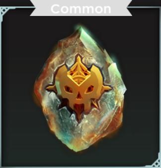 WarlordsMaskFireCommon.png