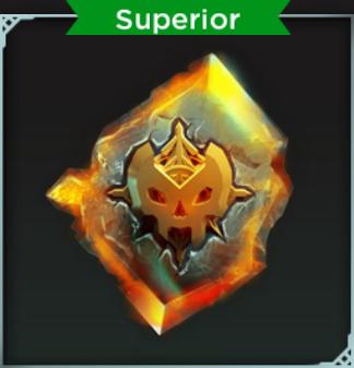 WarlordsMaskFireSuperior.png