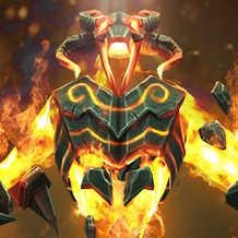 BurningSpirit.png
