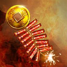FieryBlast.png