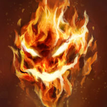FlameWisp.png