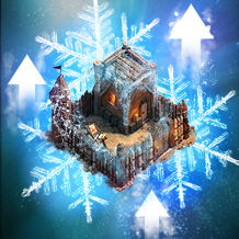 FrostFortress.png