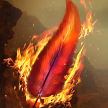 PhoenixFeather.png